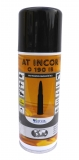 AT INCOR O 190 IB SPRAY 400 ml