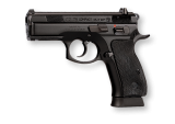 CZ 75  D-COMPACT (P-06)  cal.40 S&W