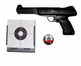 Gamo Gunset P 900