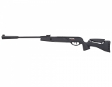 GAMO  Socom Tactical