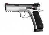 CZ 75 SP-01 SHADOW DUALTONE