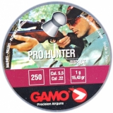 Gamo Pro Hunter 250ks cal.5,5mm
