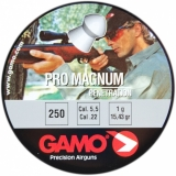 Gamo Pro Magnum Penetration 250ks cal.5,5mm