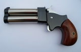 Derringer 9mm