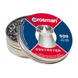 CROSMAN DESTROYER 500, 4,5mm (.177)