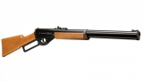Crosman Marlin Cowboy cal.4,5mm