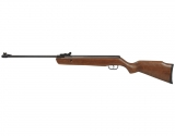 Crosman Copperhead cal.4,5mm