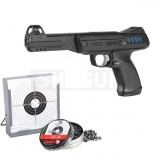 Gamo Gunset P 900 IGT