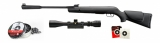 Gamo Quiet Cat SET cal.4,5mm