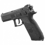Talongrip CZ P-09 - small backstrap - KOMFORT