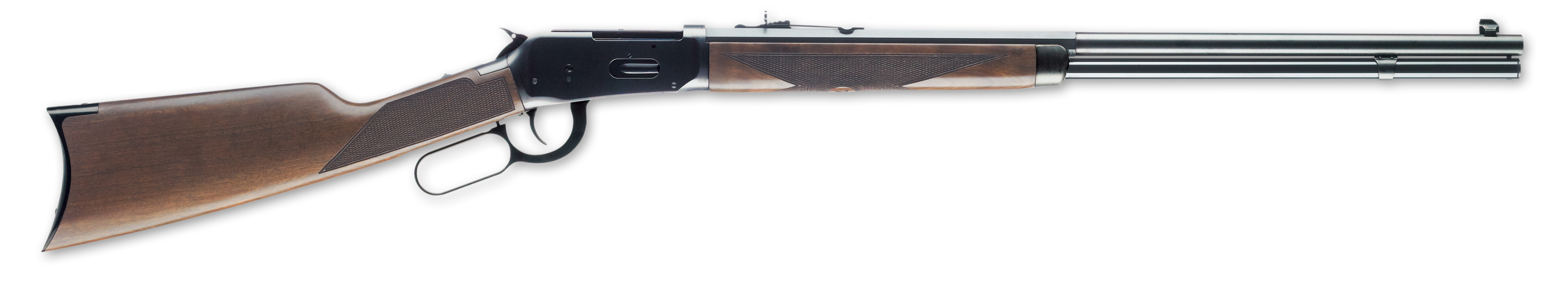 Winchester Lever Action M94 Sporter cal. 30-30