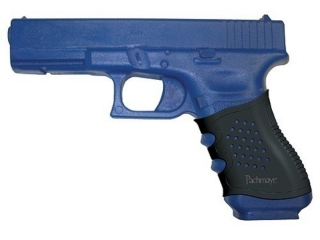 Pachmayr Tactical Grip Glove pro GLOCK Compact
