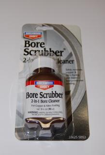 Bore Scrubber 2-in-1 Bore Cleaner