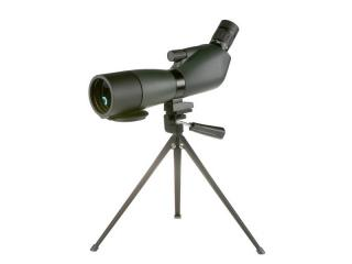 FOMEI 20-60x60 Zoom Spotting Scope, dalekohled