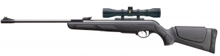 GAMO  SHADOW DX Pack 3-9x40