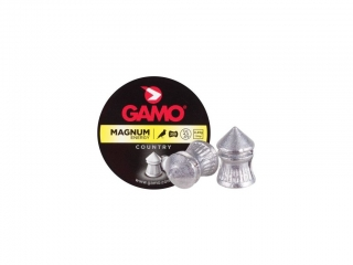 Diabolo Gamo Magnum Energy 250ks, cal.4,5mm