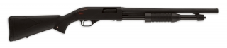 Winchester SXP Defender 46CYL