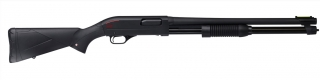 Winchester SXP Defender High Capacity 51CYL