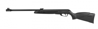 Gamo BLACK BEAR cal.4,5mm