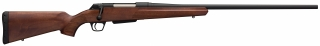 Winchester XPR Sporter cal.30-06 Sp