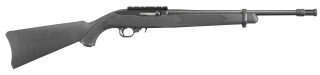 Ruger 10/22 FS Tactical